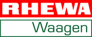 Rhewa - RHEinischen WAagenfabrik